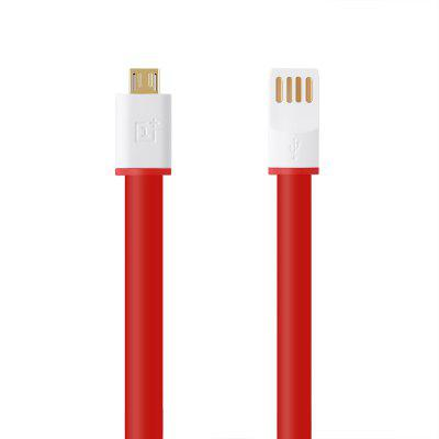 Original OnePlus Micro USB Charging Cable