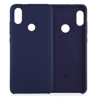 Original Xiaomi Redmi Note 5 Dustproof Phone Case