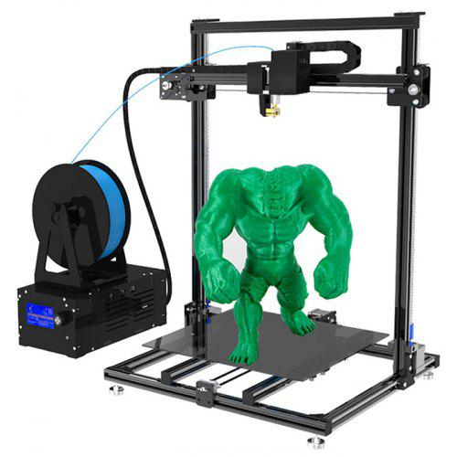 ADIMLab gantry Imprimante 3D I3 Plus