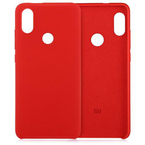 new concept a5c6a d8037 Original Xiaomi Redmi Note 5 Dustproof Phone Case