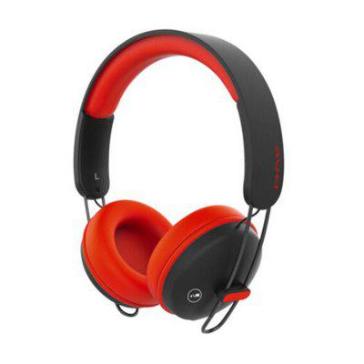Original Awei A800BL Casque d'Ecoute Bluetooth