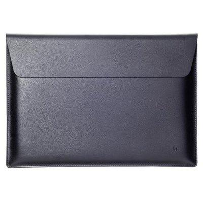 Simple 12.5 Inch Laptop Sleeve Protective Bag from Xiaomi Youpin