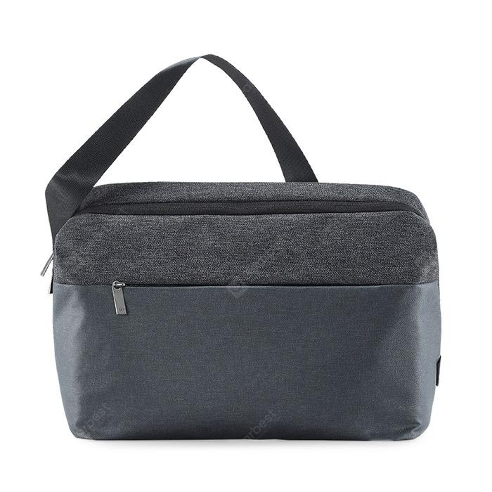 Xiaomi 90fen Minimalist Shoulder Bag