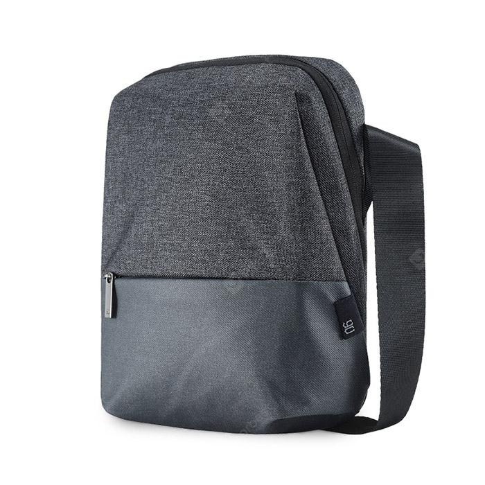 81f7f7126f45 90fen Minimalist Water-resistant Shoulder Bag -  26.79 Free Shipping ...