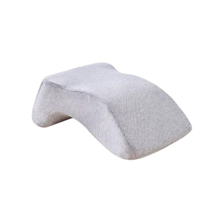 Xiaomi Multifunctional Nap Pillow