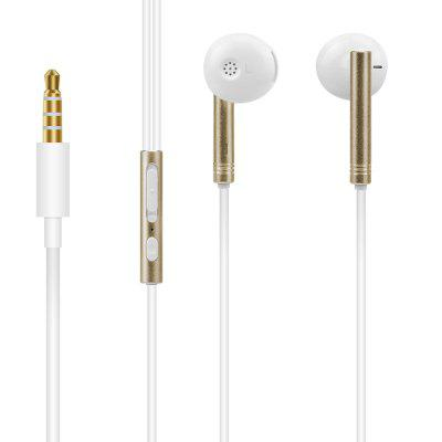 X30 In-ear Wired Monster Earphone with Mic