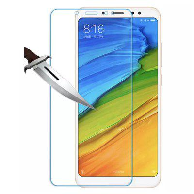 ASLING 2.5D Arc Edge Protective Film for Xiaomi Redmi S2