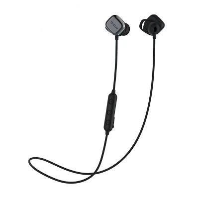 QCY M1 Pro Magnetic Earbuds Bluetooth Sports Earphone