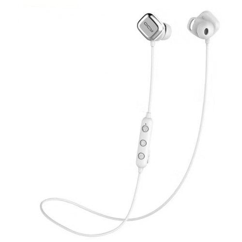 QCY M1 Pro Magnetic Earbuds Bluetooth Sports Earphone -  34.99 Free ... 97c0bd5f86