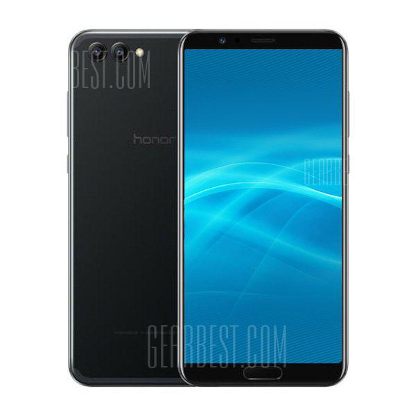 HUAWEI Honor V10 4G Phablet Global Version