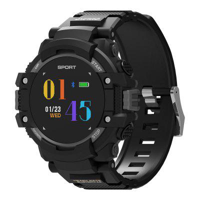 Refurbished NO.1 F7 Smart Watch