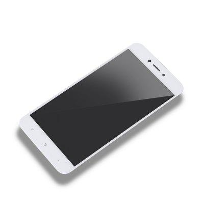 Original Xiaomi Redmi 5 High Definition Touch Screen LCD
