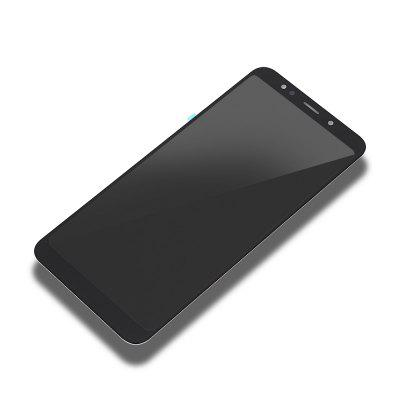 Original Xiaomi Redmi 5 Plus Touchscreen LCD