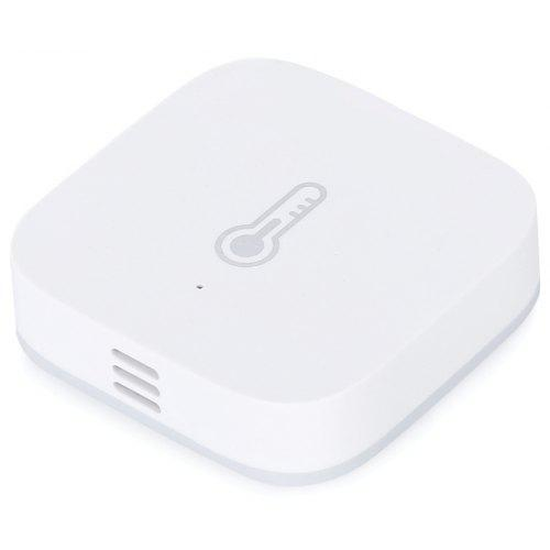 Xiaomi AQara Temperature Humidity Sensor for Smart Home Device