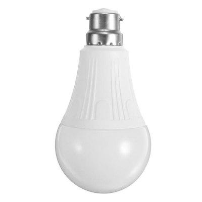 Creative Wireless WiFi Remote Control Intelligent Bulb