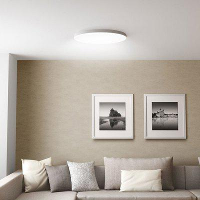 Xiaomi Mijia Yeelight Smart LED Ceiling Light 220V