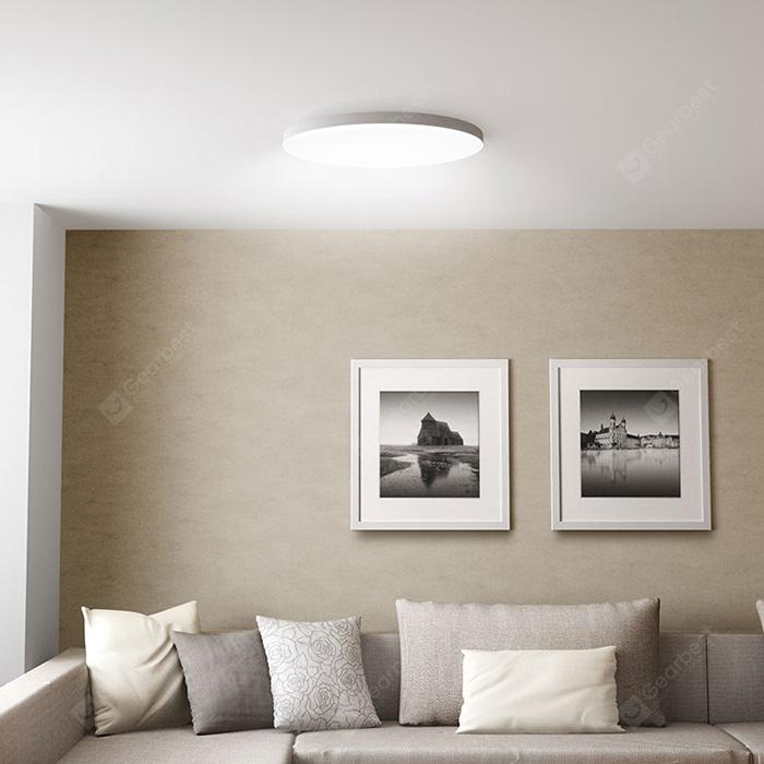 Xiaomi Smart LED Ceiling Light - WHITE