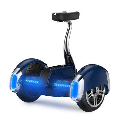 AML - 1129 10.5 inch 2 Wheels Electric Self Balancing Scooter