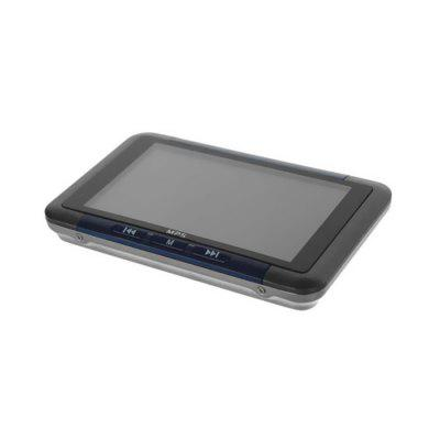3.0 inch LCD 8GB MP5 Audio Video Player