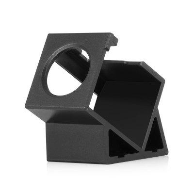 Hawkeye Sports Cameras Case Protective Mount