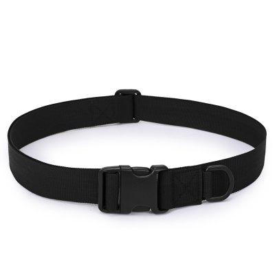 Fashionable Wear-resistant Men Belt