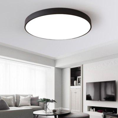 PZE - 911 - XDD Intelligent Voice Control LED Ceiling Light