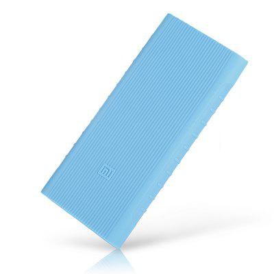 Original Xiaomi New Power Bank 2 ( 10000mAh ) Protective Case