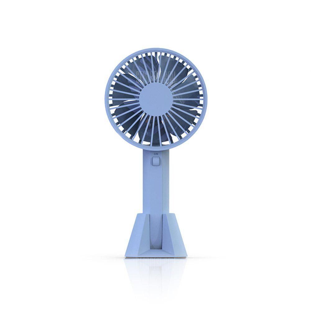 Xiaomi VH Portable Handhold Fan