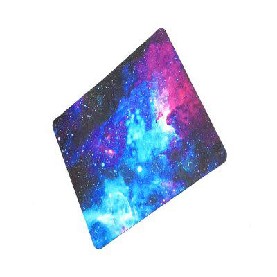 Exquisite Nonslip Gaming Mouse Pad