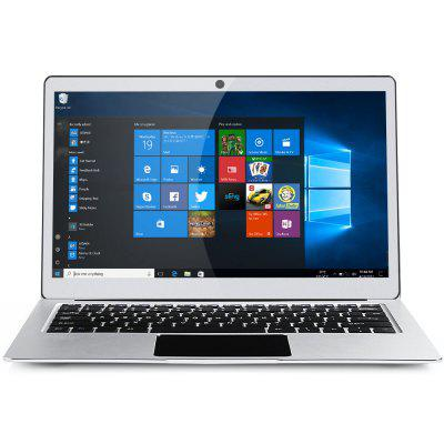 Jumper EZBOOK 3 PRO Notebook - SILVER ITALIAN KEYBOARD
