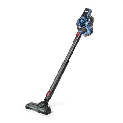 Midea VH1701 Wireless Hand-hold Vacuum Cleaner