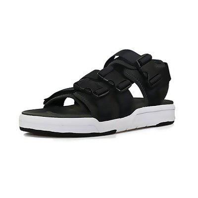 Xiaomi Youpin Men Stylish Soft Anti-slip Adjustable Sandals