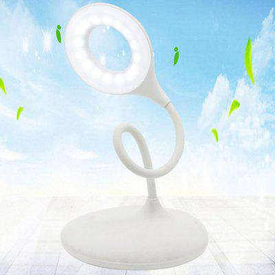 PZE - FX006 - TD Table Lamp for Bedroom Study Room
