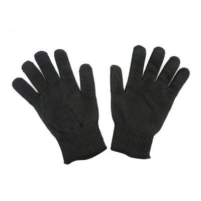 Pair of Outdoor 5 Level Anti-cutting Gloves