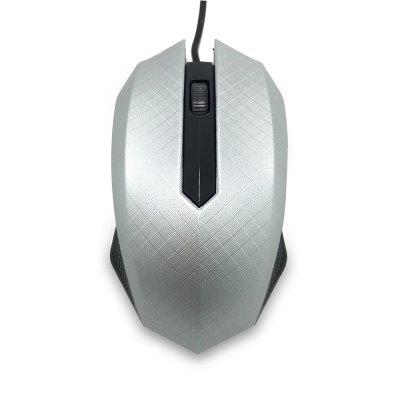 USB Wired Office Mouse