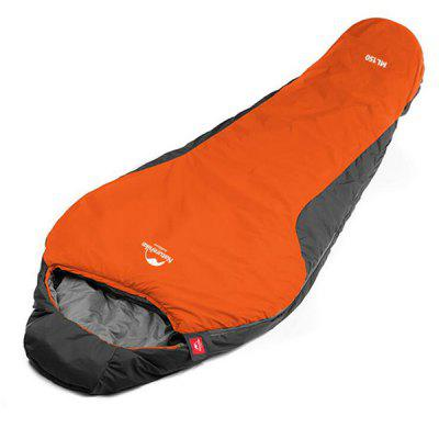 NatureHike Waterproof Lightweight Outdoor Sleeping Bag