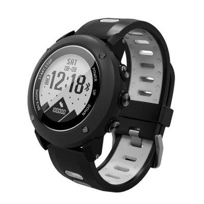 UW90 Smart Watch Image