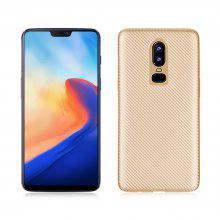 Oneplus 6T Phone Oneplus 6 Best Price at Gearbest com