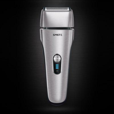 SMATE  ST - W481 Integrated 4 Blade Electric Shaver