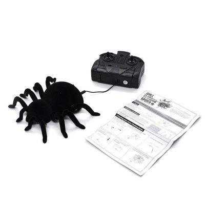 FEIYUE FY878 Multifunctional Spider RC Car Toy