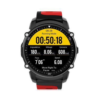 FS08 Smart Watch Image