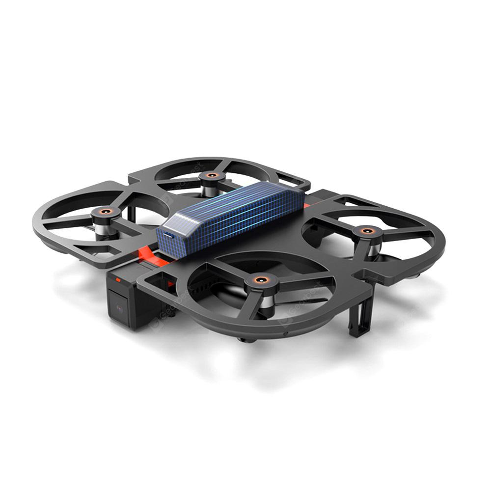 ChinaBestPrices - Youpin Foldable HD 1080P FPV iDol RC Drone
