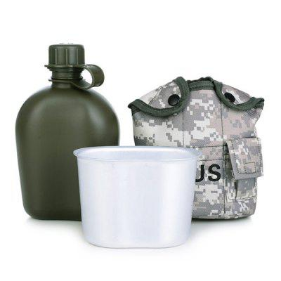 Aotu AT6645 1L Portable Water Jug