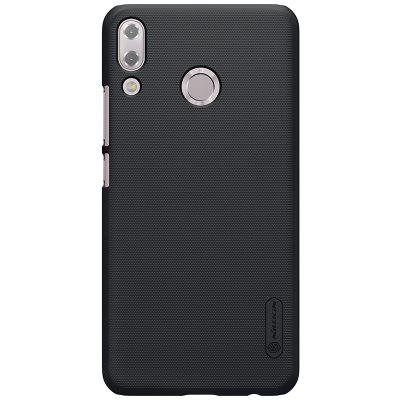 Nillkin Dull Polish Phone Case for ASUS Zenfone 5 ZE620KL
