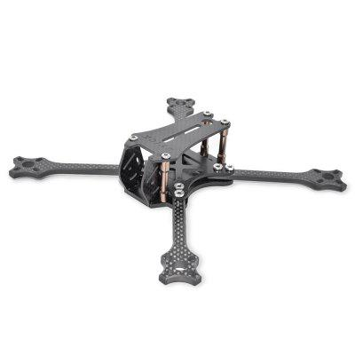 200 мм RC Drone Frame Kit