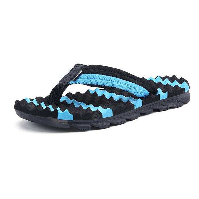 Men Summer Street Anti-slip Flip-flops Slippers discounts cheap online clearance factory outlet with paypal low price best wholesale cheap price looking for sale online xFPBrepBw1