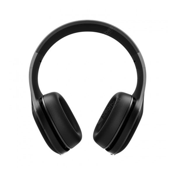 Xiaomi Mi Bluetooth pliable Headset with 40mm Driver