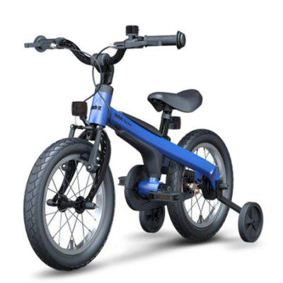 Ninebot Kids Sport Bike from Xiaomi mijia