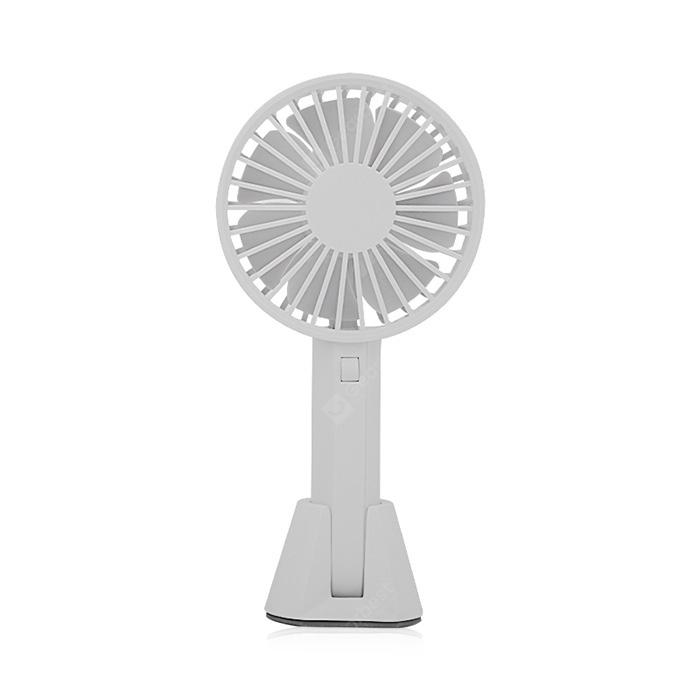 Xiaomi Youpin VH Portable Handhold Fan Gray