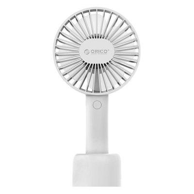ORICO FH1 Handheld Rechargeable USB Fan